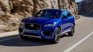 f pace remap pic