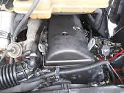 iveco engine pic