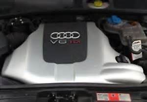 v6-tdi-remap-picture
